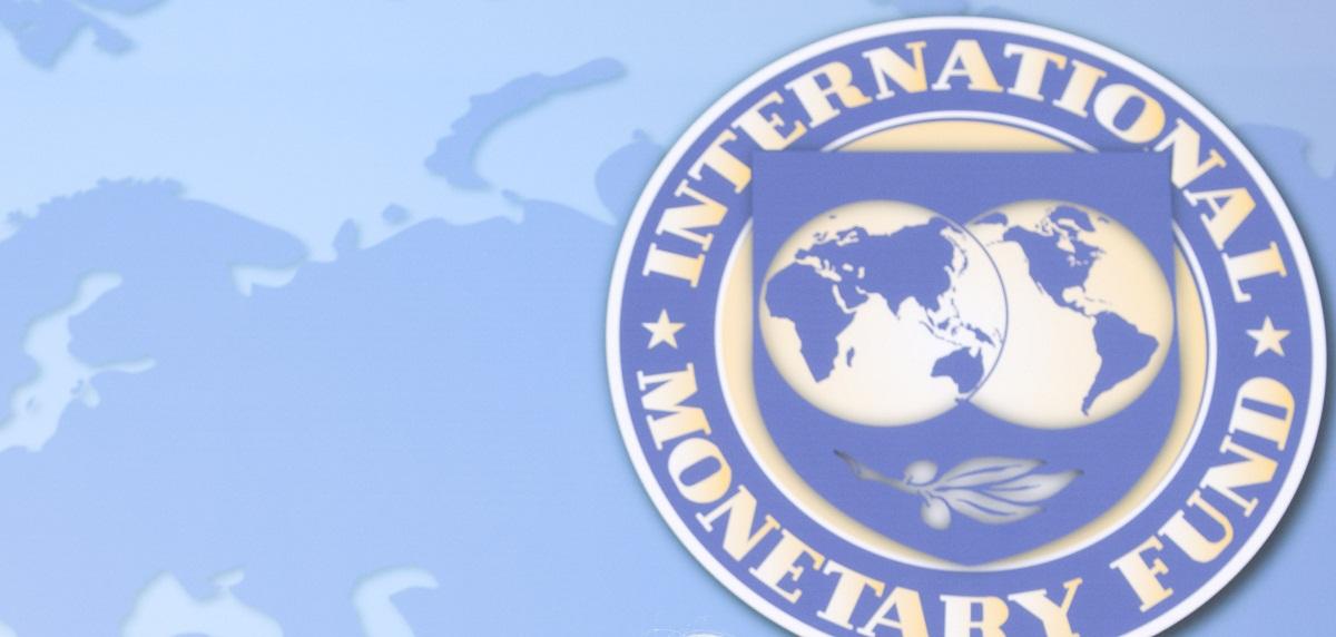 IMF-sigla-de-la-ei