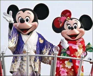 Shanghai_Disneyland_6