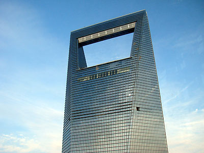 Shanghai-World-Financial-Center-2