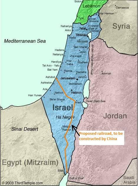 """the nation of israel essay Today's israel in prophecy zola has written a chapter entitled """"israel will transpire when the antichrist makes a peace covenant with the nation of israel."""