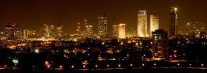 800px-Tel_Aviv_night_skyline (1)