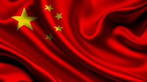 China to Make a Major Amend its Company Law